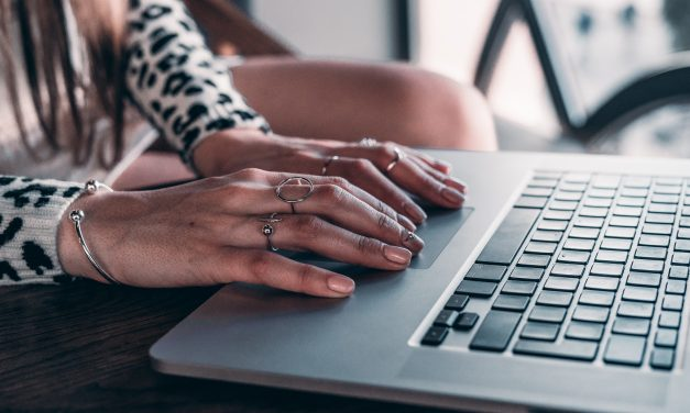 WordPress Support Workshops for Women in the Asia-Pacific Region