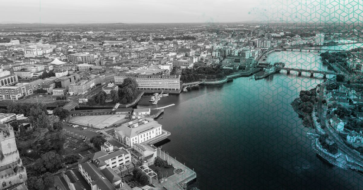 WP Engine Named a Great Place to Work in Ireland