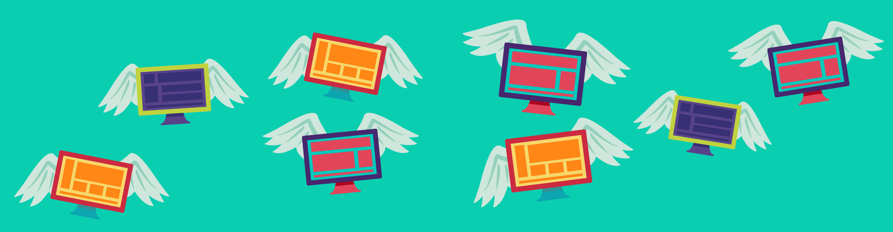 6 Lazy Load Plugins to Make Your WordPress Site Faster