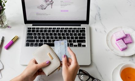 Why to Use Multiple Payment Gateways for WooCommerce