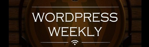 WPWeekly Episode 354 – Pantheon Acquires StagingPilot