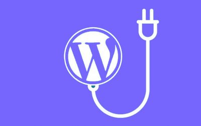 Beginners Guide to Setting up a plugin on your WordPress site