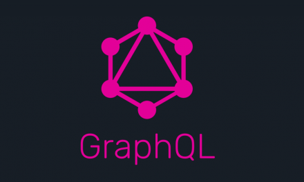 Lessons from the GraphQL Documentary: Never Underestimate the Power of Open Source Communities