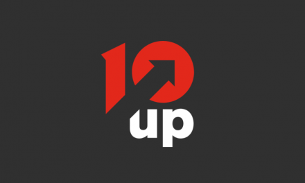 10up Releases New Plugin That Shows How to Extend Gutenberg's Document Panel Using SlotFill and Filters