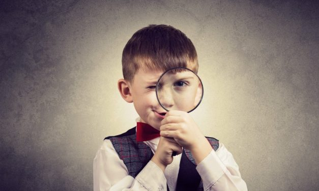Search Intent: How to Effectively Use it for Your Business