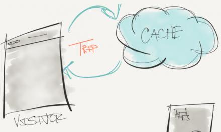 Understanding Caching in WordPress, Part 2