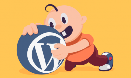 WordPress For Dummies (In 10 Minutes Max)