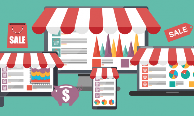 Top eCommerce Payment Gateways for WordPress