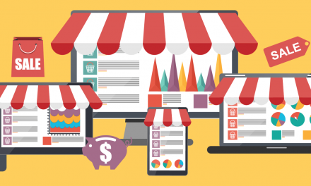 How To Set Up eCommerce on WordPress Multisite in Under 10 Minutes