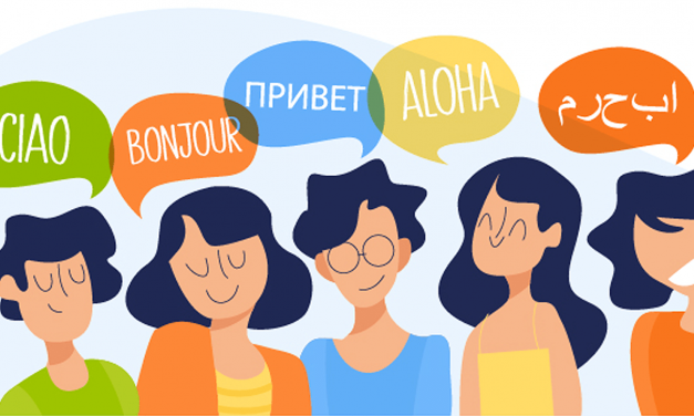 How To Create a Multilingual Online Store with WordPress