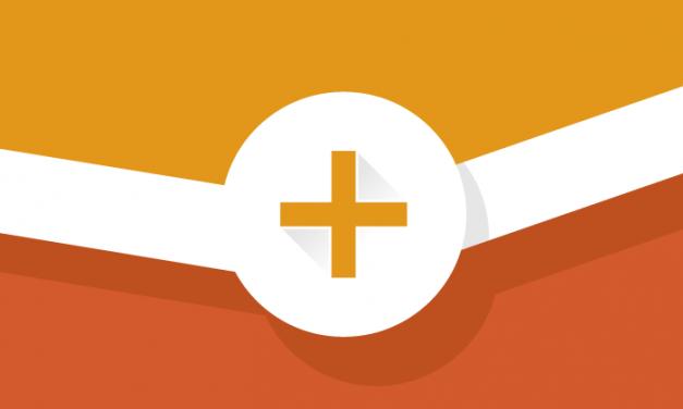 How To Create a Google Analytics WordPress Plugin To Start Using Today