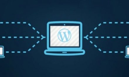 25 Must-Have Plugins for WordPress Multisite Networks