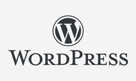 WordPress 5.3.1 Includes Security and Bug Fixes, Accessibility Enhancements, and Twenty Twenty Changes
