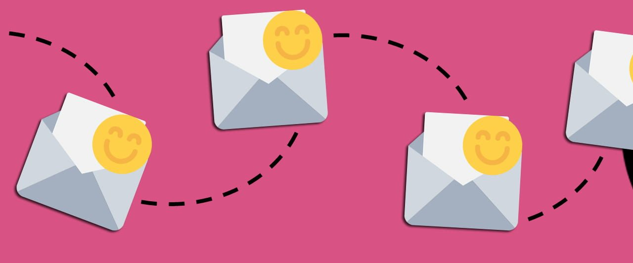 Post to WordPress by Email: 3 Alternatives While Postie is Suspended