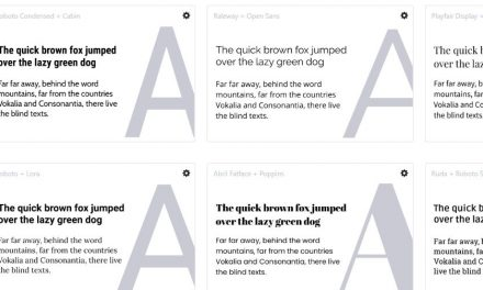 EditorsKit Tackles Typography With First Premium Add-On