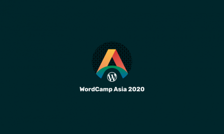 WordCamp Asia 2020 Canceled Over COVID-19 Concerns
