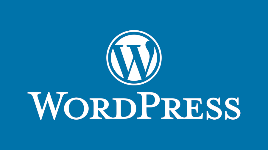 WordPress 5.4 Beta 1 Ready for Testing and Feedback