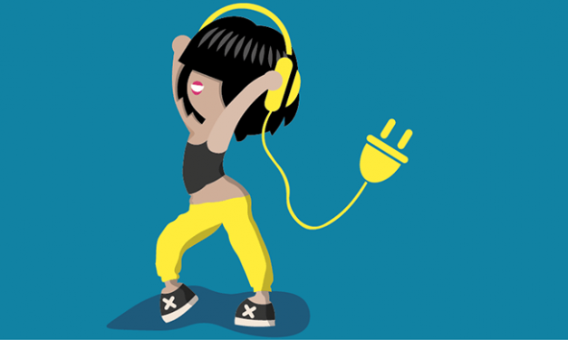 Amp Up Your Site's UX With These Free WordPress Audio Player Plugins