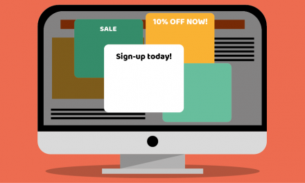 How To Create Pop-Ups That Don't Scare Off Your Visitors With Hustle