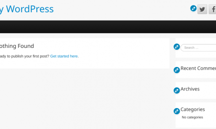 4 Cool Features Your WordPress Starter Theme Needs to Have