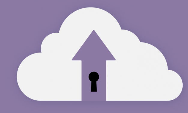 11 Free Quality Backup Plugins for Protecting WordPress