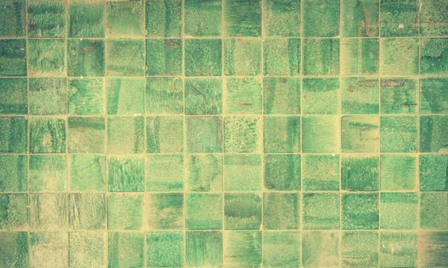 Block Patterns Will Change Everything