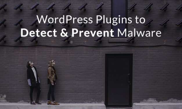 The Best Plugins to Scan WordPress for Malware