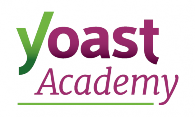 Yoast Publishes Free Online Training Course for the Block Editor