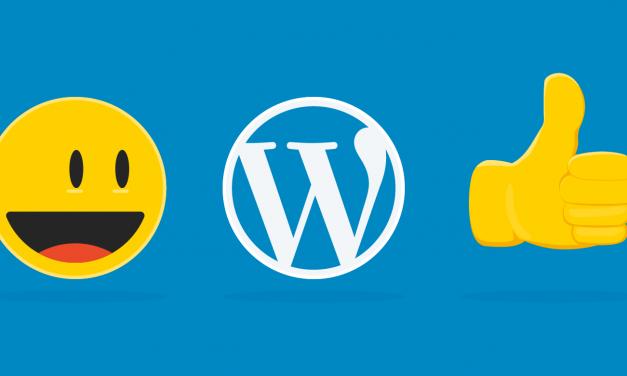 WordPress.com vs. WordPress.org: a Tale Of Mistaken Identity