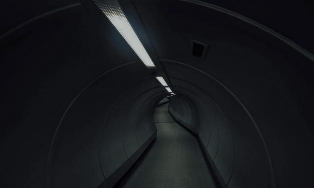 Don't Develop Development Tunnel Vision