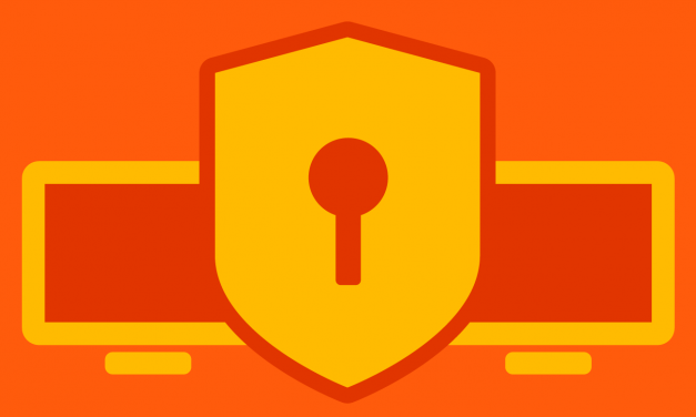 SSH and SSL: What's the Difference for Security Sake?