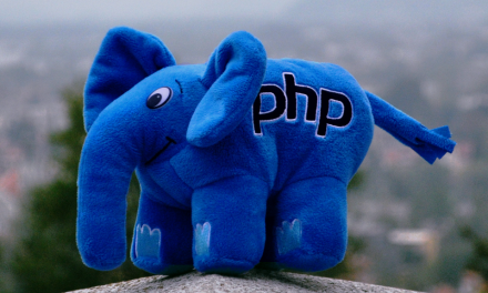 PHP Marks 25 Years