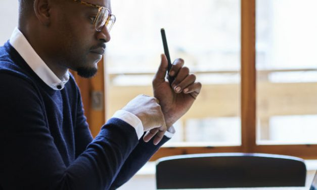 Looking to Hire? How to Access a More Diverse Job Pool