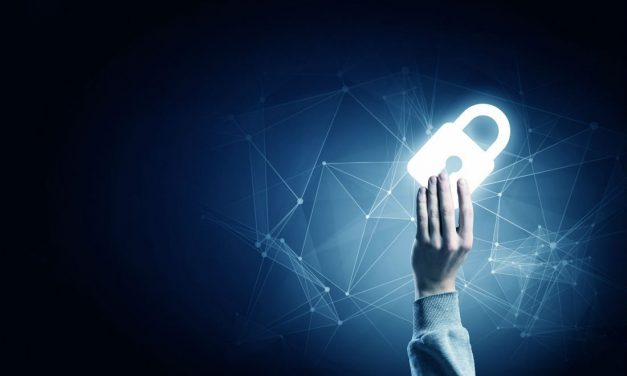 5 Ways to Keep Your Business Data Secure in 2020