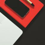 WordPress Documentation Team Bans Links to Commercial Websites