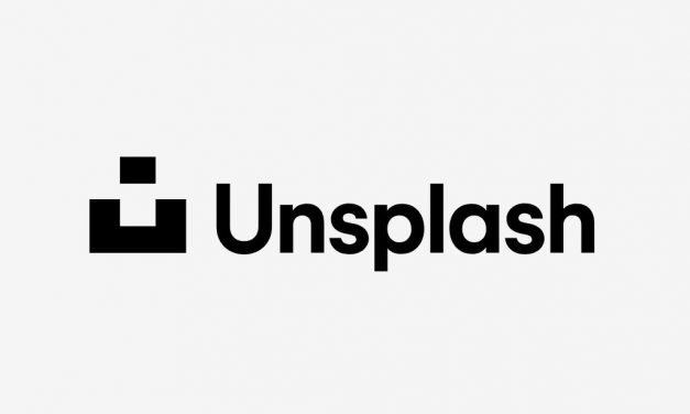 New WordPress Plugins Disable Unsplash CDN