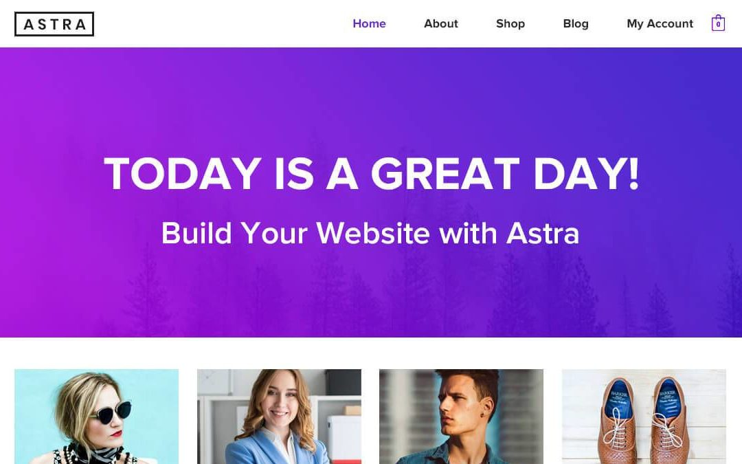 Astra Theme Suspended and Reinstated, Themes Team Works Toward Delisting Strategy for Guideline Violations