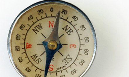 Gutenberg 9.0 Brings Major Improvements to Navigation Screen and Query Block