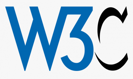 W3C Selects Craft CMS for Redesign Project