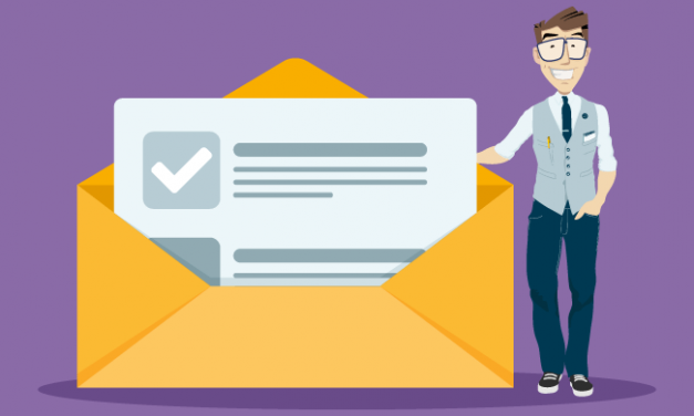 A Forminator Quiz Is the Answer to Collecting Emails and Generating Leads