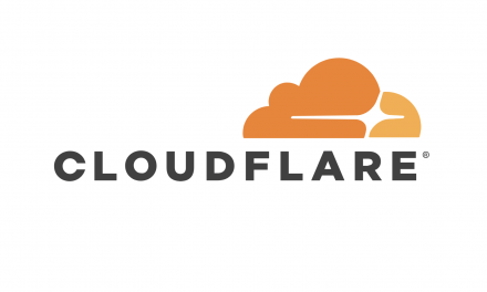Cloudflare Launches Automatic Platform Optimization for WordPress