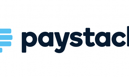 Stripe Acquires Paystack for $200M+
