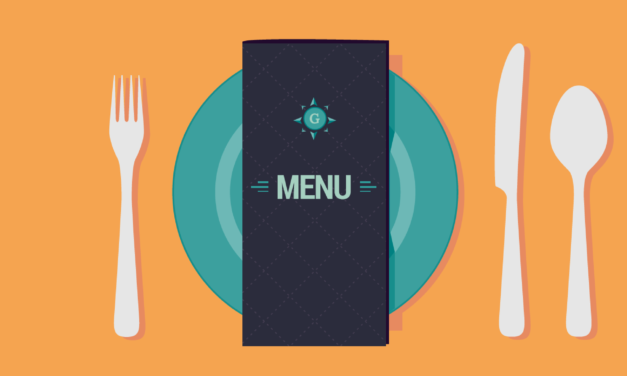 5 Free WordPress Restaurant Menu Plugins for Online Ordering During COVID-19