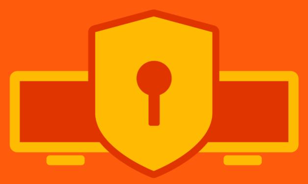 Six WordPress Security Authentication Plugins