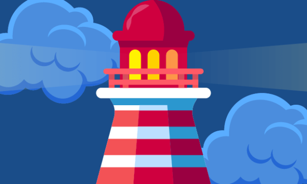 How To Check WordPress Site Speed With The New GTmetrix (Featuring Lighthouse)