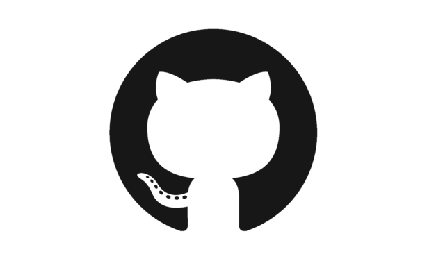 GitHub's 2020 State of the Octoverse Report Highlights: Developers are Working More Hours but Turning to Open Source Projects for Creative Outlets
