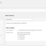12 Excellent Ways to Customize Your WordPress Navigation Menu