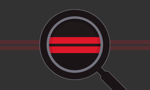 WordPress Canonicalization Made Simple With SmartCrawl
