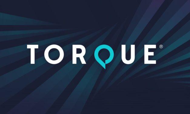 Torque's Social Hour: With Ebonie Butler