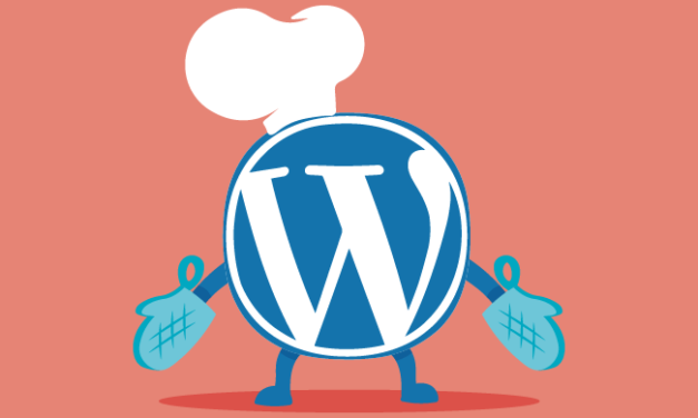 How To Optimize WPBakery Sites Using Free Smush And Hummingbird Plugins